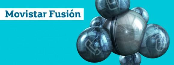 movitar fusion