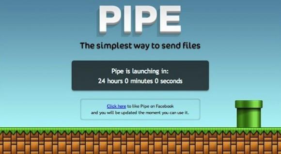 pipe-facebook-24h