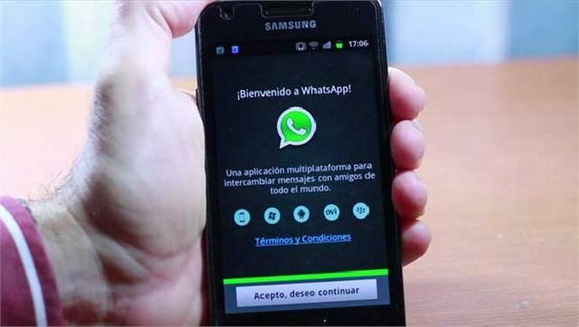 salir grupo whatsapp
