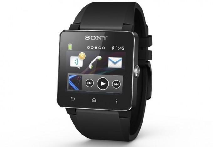 -sony-smartwatch-2