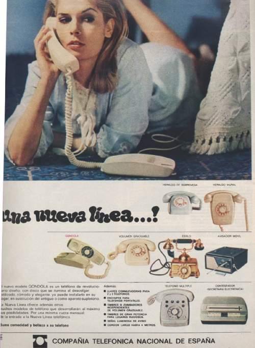 telefonica_1968
