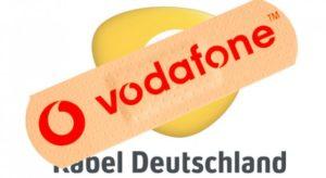 vodafone kabeldeutschland 580x318