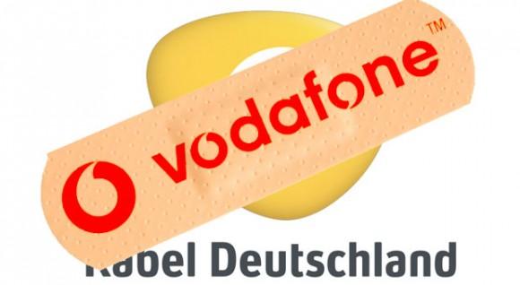 vodafone-kabeldeutschland