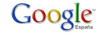 google_es_logo