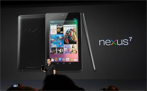 Google Nexus 7 1(1)