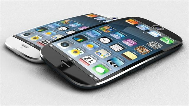 iPhone 5S 2(1)