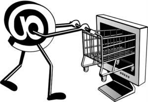 comprar en internet 11
