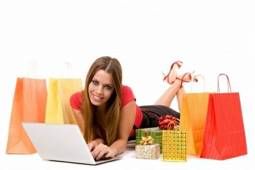 Comprar en Internet 2(1)