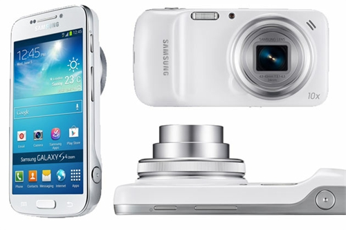 Galaxy S4 Zoom 1(1)