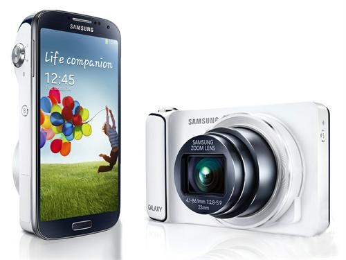 Galaxy S4 Zoom 2(1)