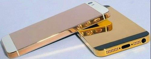 iPhone 5S color oro 1 (500x200)