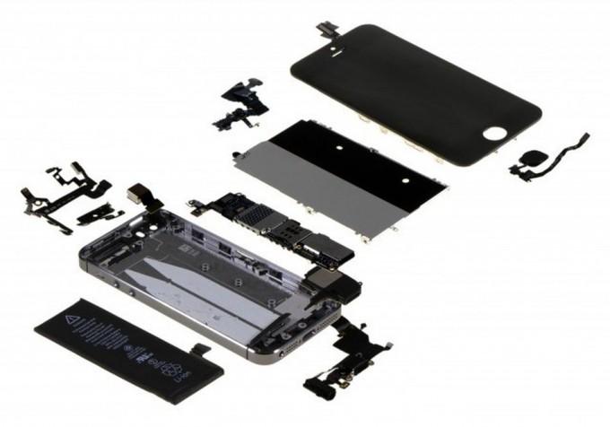 precio fabrica iPhone