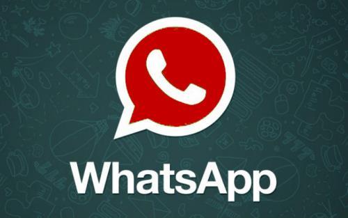 WhatsApp offline 1 (500x200)