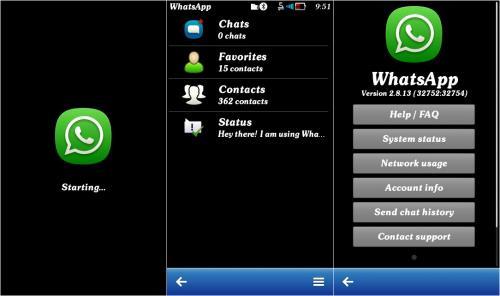 WhatsApp offline 2 (500x200)