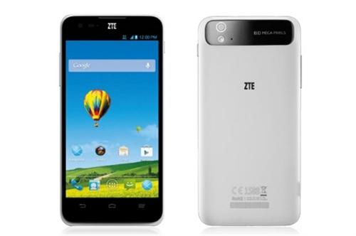 ZTE LTE 1(1)