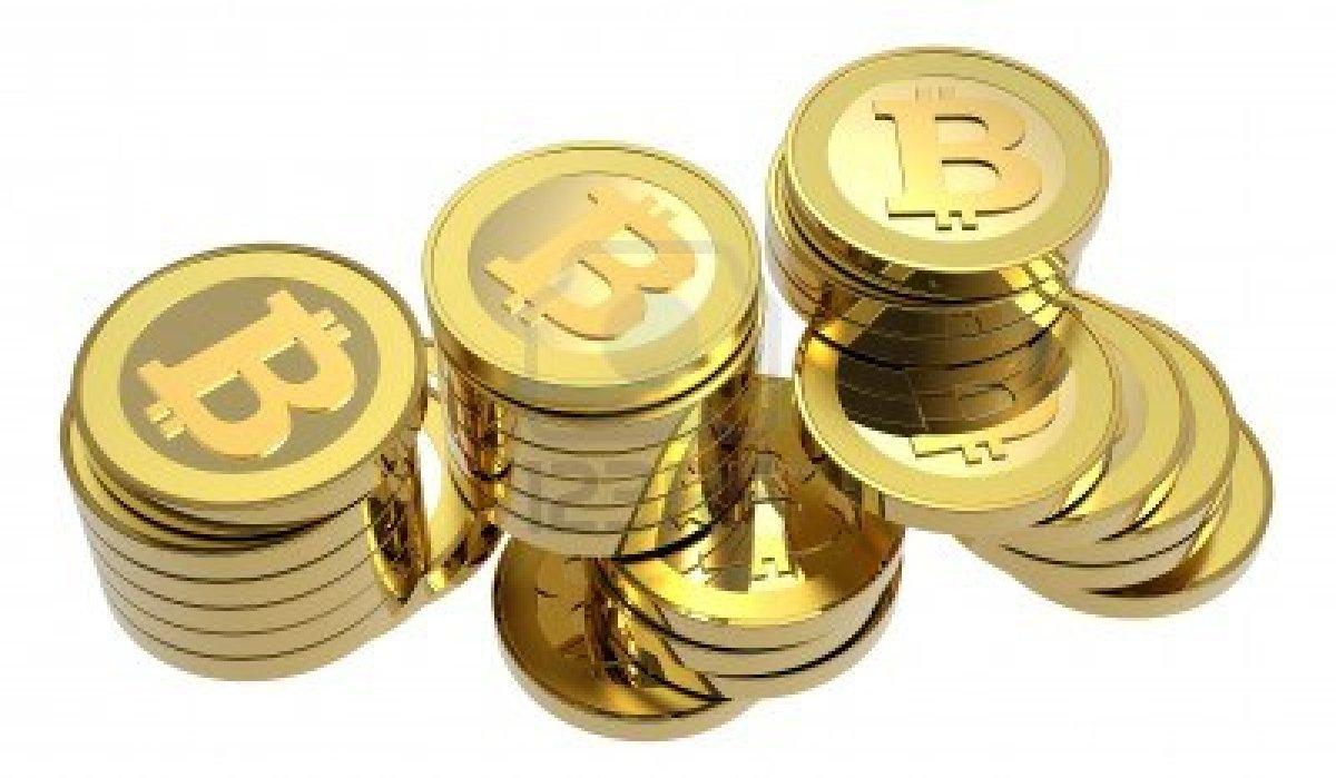 El Bitcoin: un activo de refugio en pleno 2020
