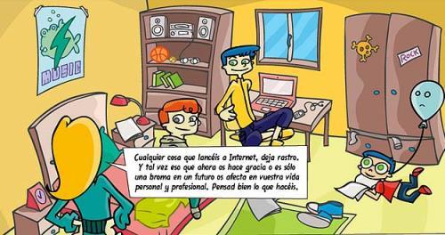Tudecideseninternet.es 2 (500x200)