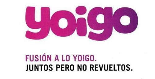 Yoigo Fusion 1 (500x200)