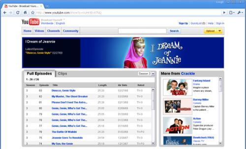 YouTube Premium 2 (500x200)