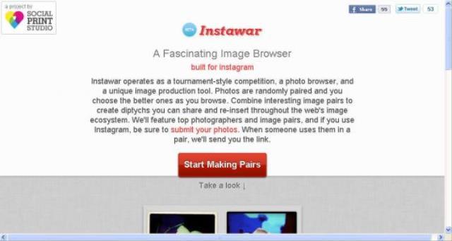 Instawar 1 (640x200)