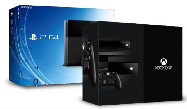 Ventas PS4 1 (640x200)