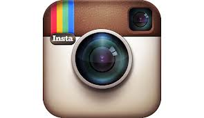 instagram wp