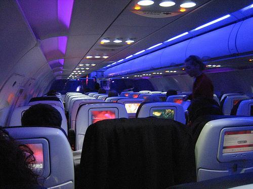 Internet aviones 1 (500x200)