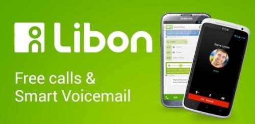 Libon 1 (500x200)