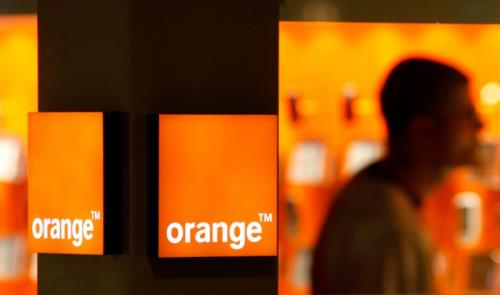 Orange Palmas 4G 2 (500x200)
