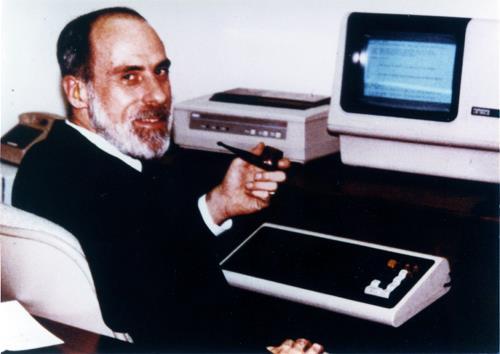 Vint Cerf 2 (500x200)