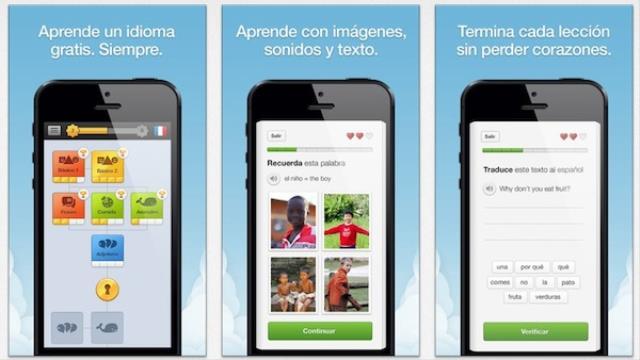 Duolingo iOS 1 (640x200)