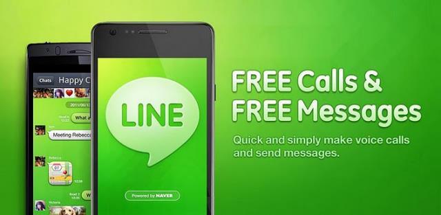 LINE (640x200)