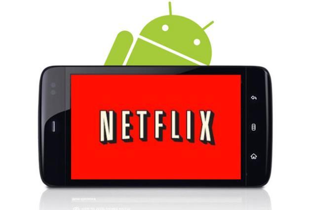 Netflix 1 (640x200)