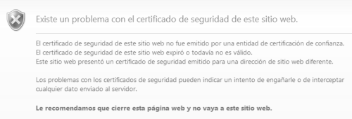 Internet problemas acceso 2 (500x200)