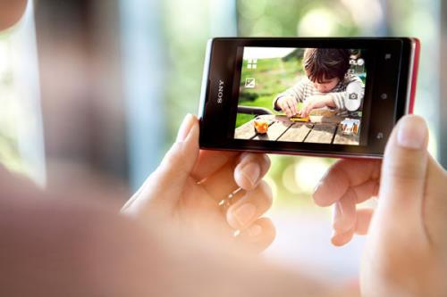 Sony Xperia E2 2 (500x200)