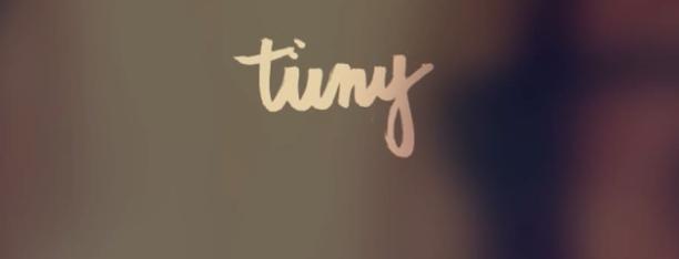 Tiny Blogs 1