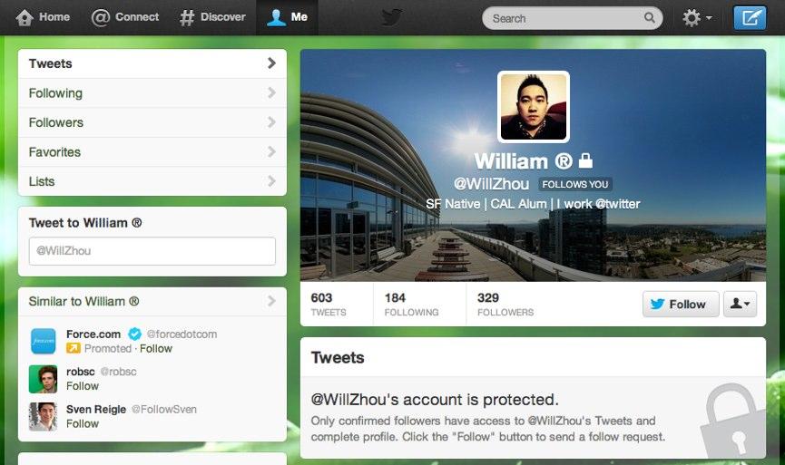 Tweets con imagenes 2