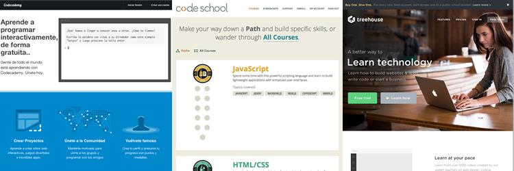 aprende-a-programar-online-gratis-diseño-web