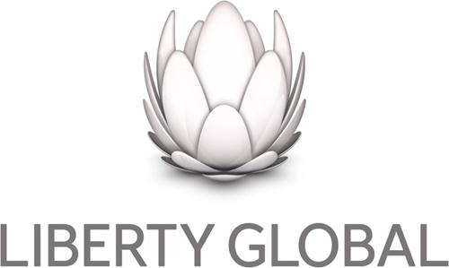 Liberty Global Ono 1
