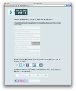 pay-with-a-tweet-form