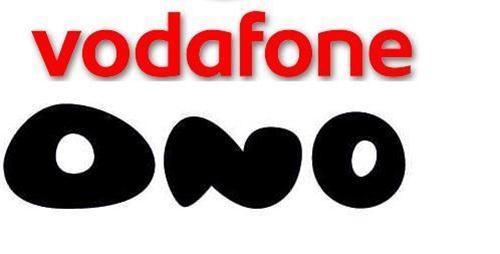 Vodafone Ono 1