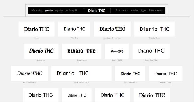 wordmark-elige-tus-tipografias-de-manera-facil