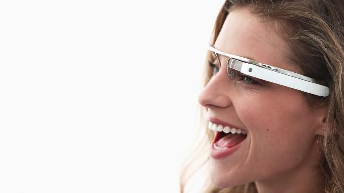 Comienza el plazo de inscripción para el mayor encuentro de desarrolladores por Google Glass en España