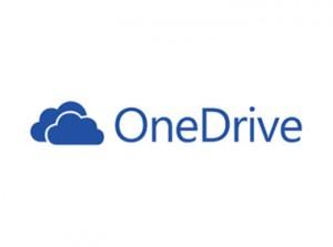 OneDrive, el nuevo servicio de almacenamiento online de Microsoft