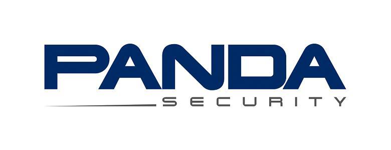 Panda Cloud Antivirus mejorado