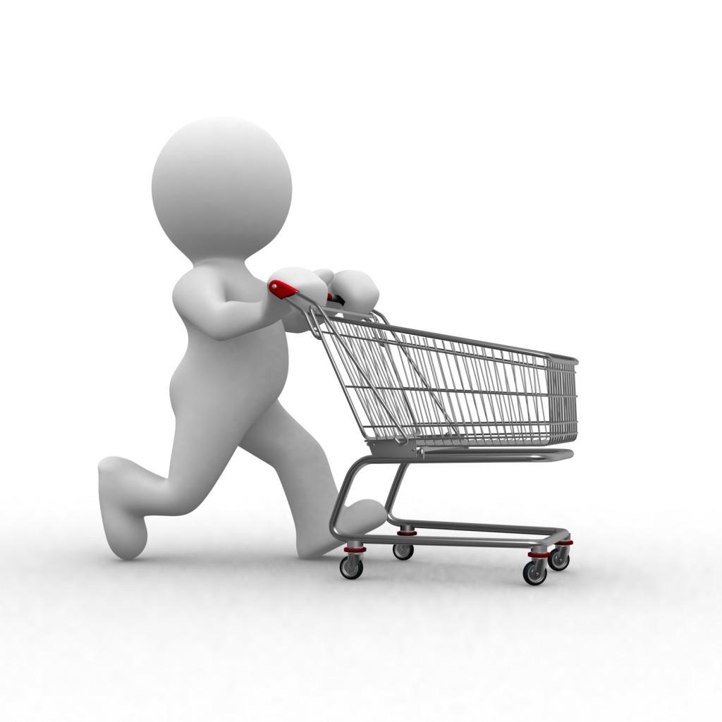 El e-Commerce se adapta a las necesidades 2