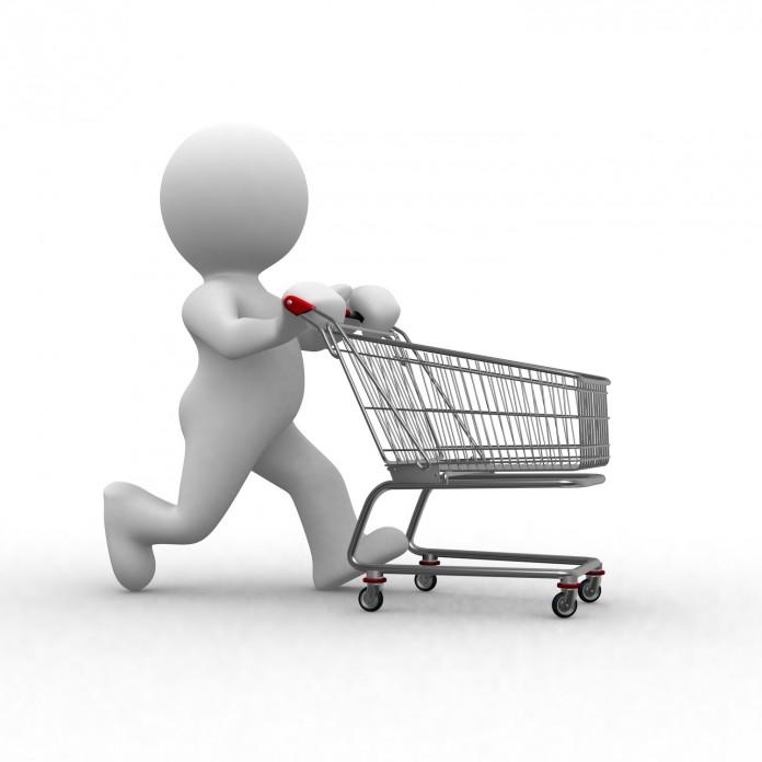 El e Commerce se adapta a las necesidades 2