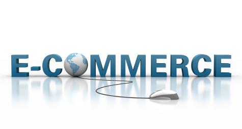 El e-Commerce se adapta a las necesidades