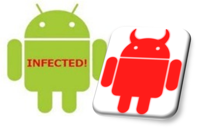 Malware Android 1