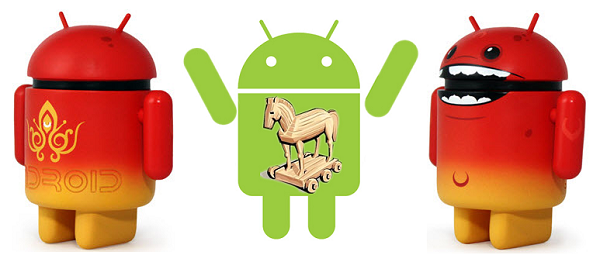 Malware Android 2